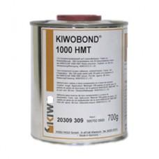 Kiwobond 1001 НМТ.jpeg